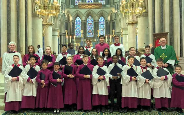 BrentwoodChoristers750
